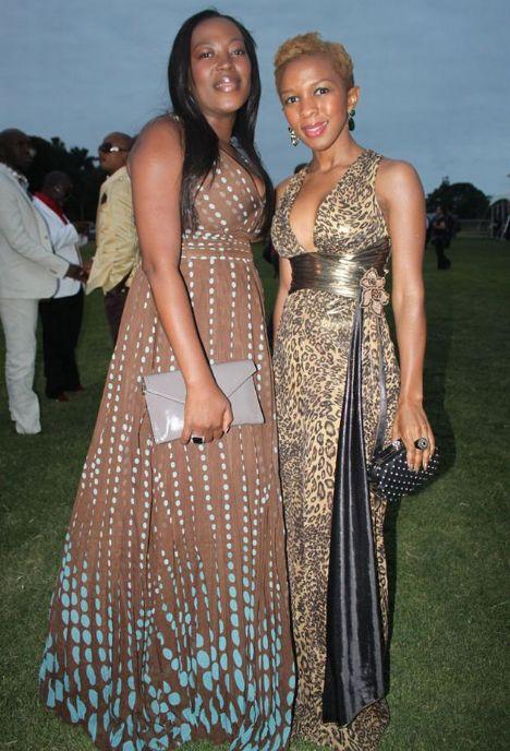 Zizi kodwa weds zama ziza frankly speaking tvsa